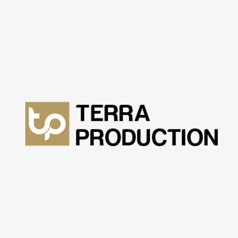 Terra Production